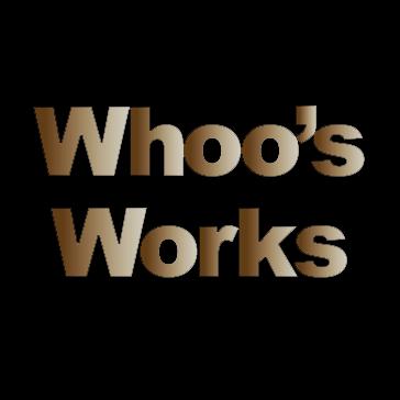 whoo'sworks2